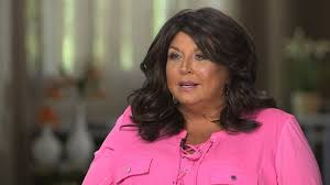 Abby Lee Miller says her prison time and cancer battle have only made her  'tougher' | GMA