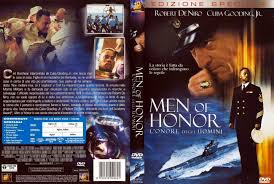 Men Of Honor Movie Photo