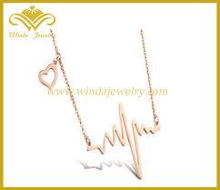 rings necklaces pendants earrings