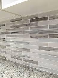 marble backsplash tile kitchen