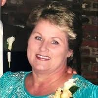 Obituary | Sondra Adams McGehee | Poole-Ritchie Funeral Home