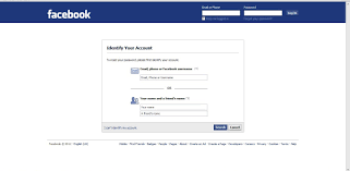 HACK FACEBOOK ACCOUNT: Hack Facebook Account
