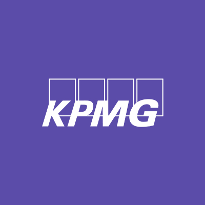 Graduate Help Desk Officer at KPMG