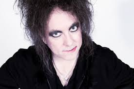 robert smith says the cure have
