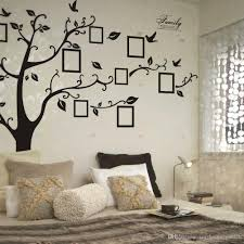 Wholesale Pvc Free Wall Decals Buy Cheap In Bulk From China Suppliers With Coupon Dhgate Com