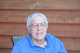 James Williamson Obituary - Fair Oaks, CA