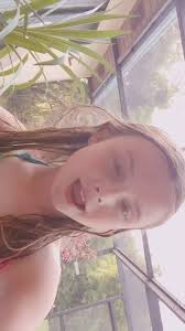 Adriana Edwards(@adriana.edwards) в TikTok Aye yo Florida check!!! On  vacation