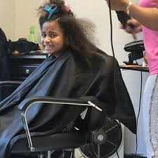 graciela dominican salon hair salons