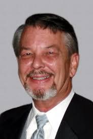 Norman Johnson Obituary - New Braunfels, TX