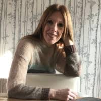 Adele Kelly - Owner/Director - akcreative | LinkedIn