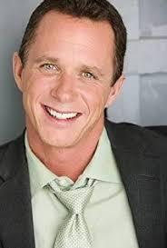 Aaron Landon Bornstein - IMDb