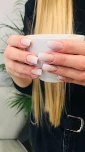 Paznokcie Trendy Wiosna Lato 2019 Chic Nails