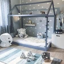 Cool Kids Bedroom Design Ideas The Laugesen Team