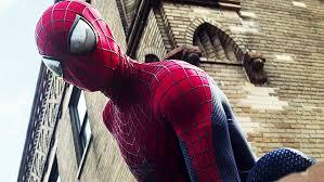 hd wallpaper spider man the amazing