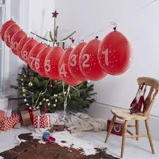 15 Very Cute Advent Calendars For Kids Homemydesign