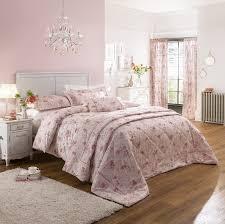 dorma antique poppies bedding set the