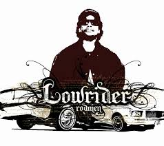 150 fresh lowrider art wallpapers this