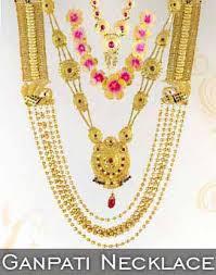 Artificial Jewellery: Buy Imitation Fashion Jewelry Online | Anuradha Art  Jewellery