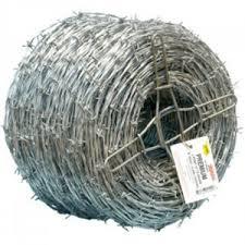 350 400 Meters Galvanised Barbed Wire Price Per Roll Kenya 350 400 Meters Galvanised Barbed Wire Price Per Roll Kenya Suppliers Manufacturers Tradewheel