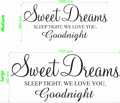 elegant sweet dreams quotes love thousands of inspiration quotes