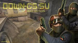 Download Counter-Strike 1.6 WinRar