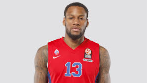 Team | Senior Team | Players: Sonny Weems #13 | CSKA Moscow