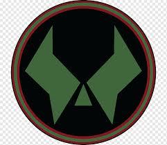 Doctor Doom Logo Doctor Strange Thor Doom Emblem Sticker Carol Danvers Png Pngwing