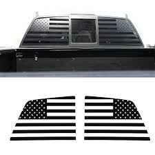 2020 Car Stickers Rear Window Flags Sticker For Ford F150 Raptor 2009 2014 Factory Outlet Car Styling Exterior Accessories From Szzt20170724 30 23 Dhgate Com