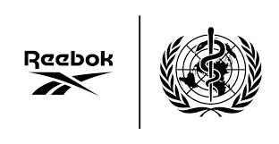Reebok Us Reebok Official Website Sport The Unexpected
