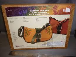 tandy leather purse purses hand bag