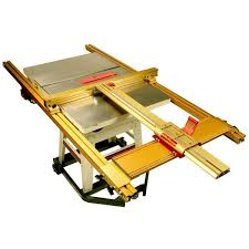 Incra Ts Ls Table Saw Fence 52in 1320mm Metric Wood Workers Workshop