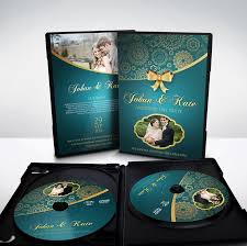 dvd cover and dvd label templates