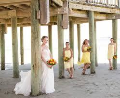 wedding planning in virginia beach