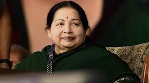 you can call tamil nadu cm jayalalithaa to wish her a happy birthday