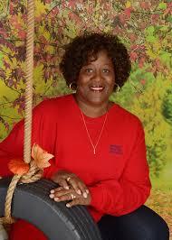 Priscilla Ross, CDA - Growing Together Preschool & Daycare - Lexington, KY