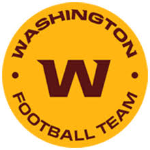 Official Washington Fan Packages | Washington Tickets, Hospitality, & Hotel  Packages