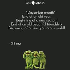 month e quotes writings by shruti bajaj yourquote