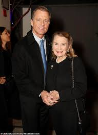 Juliet Mills and Maxwell Caulfield have confounded the critics ...