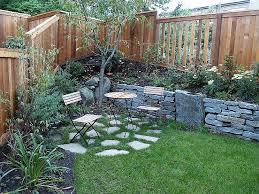 4 Tips For Landscape Design Success Landscape Design Cottage Garden Backyard