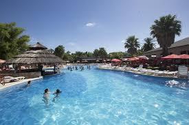 Hotel Howard Johnson Marinas, San Pedro, Argentina - Booking.com