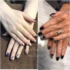 creative nails spa gift card weston