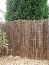Garden Fencing Screens 99 Orders Ship Free Gardener S Supply