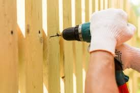 Common Fence Repair Tools Required To Fix Fences