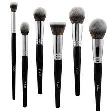 makeup brush sets kits in