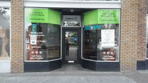 Entice Customers And Boost Business With Window Graphics Sign My Signs