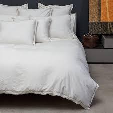 emma bedding by signoria cotton
