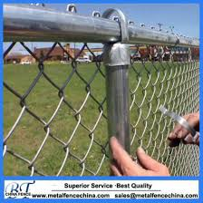 China High Quality Chain Mesh Fabric For Sale China Chain Link Mesh Fence Wire Netting