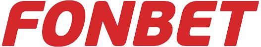 Прогноз на матч Бернли – Тоттенхэм 26 октября.