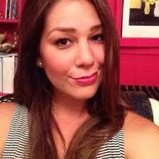 Emily Nuckols (emleenucks) on Pinterest