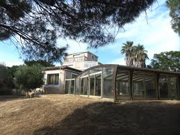 vallat immobilier